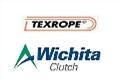 Texrope Wichita