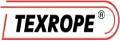 TEXROPE