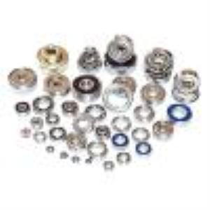 Rodamientos miniatura catalogo
