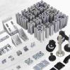 Componentes para transportadores