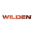 WILDEN