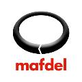MAFDEL