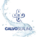 ICP CALVO SEALING