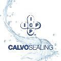 ICP CALVO SEALING