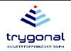TRYAGONAL